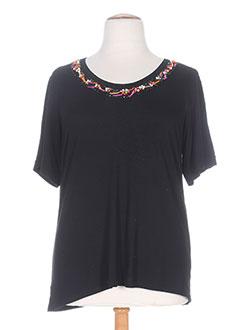 Produit-T-shirts-Femme-FUEGOLITA