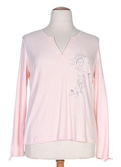 Produit-T-shirts-Femme-EPICEA