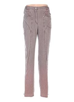 Produit-Pantalons-Femme-EPICEA