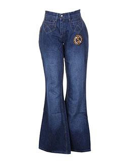 Produit-Jeans-Femme-COMPLICES