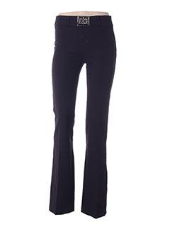 Produit-Pantalons-Femme-ABSOLU