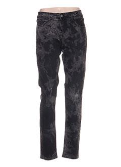 Produit-Jeans-Femme-ET COMPAGNIE