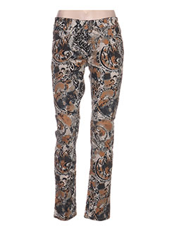 Produit-Pantalons-Femme-HUIT SIX SEPT
