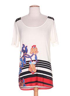 Produit-T-shirts-Femme-DESIQ