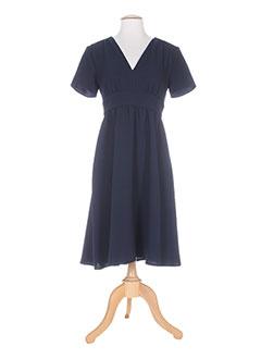 Produit-Robes-Femme-BA&SH