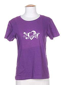 Produit-T-shirts-Femme-B&C