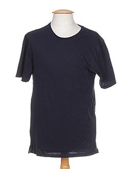Produit-T-shirts-Homme-KILIWATCH