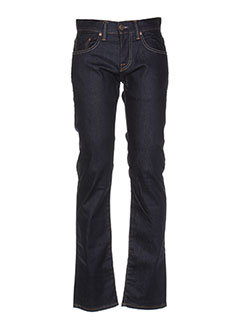 Produit-Jeans-Homme-KILIWATCH