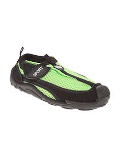 Soldes Garcon Cher Aquatiques Modz Pas Chaussures En f5wgtnBxnq