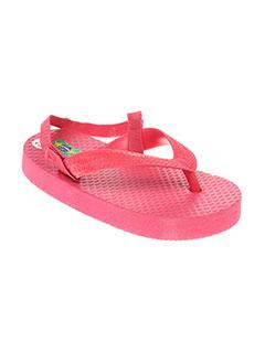Produit-Chaussures-Fille-MORA MORA