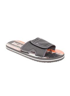 Produit-Chaussures-Homme-USE SURF SPIRIT