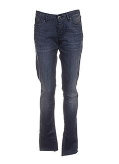 Produit-Jeans-Fille-KAPORAL