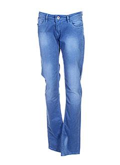Produit-Pantalons-Fille-KAPORAL