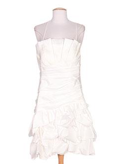 Produit-Robes-Femme-ELLEBELINE