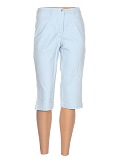 Produit-Shorts / Bermudas-Femme-GERARD MATEL