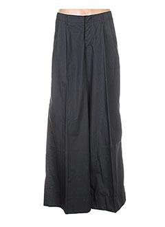 Produit-Pantalons-Femme-DESIGUAL