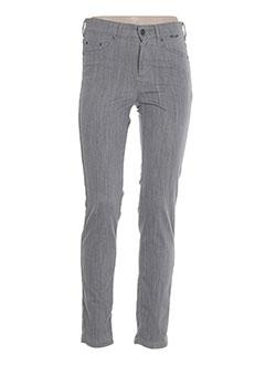 Produit-Pantalons-Femme-COUTURIST