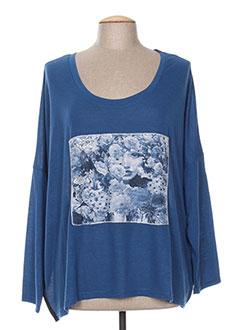 Produit-T-shirts-Femme-CO2