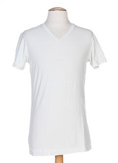 Produit-T-shirts-Homme-GOLD SK