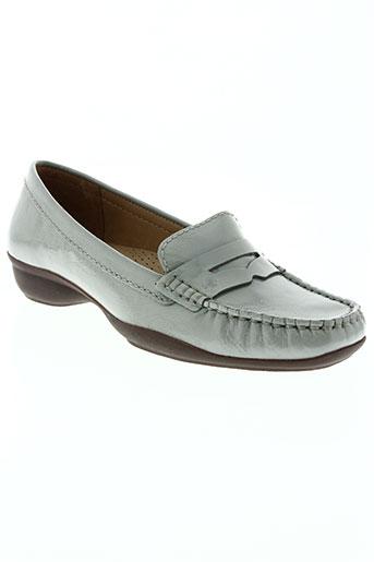 pedro torres chaussures femme de couleur beige