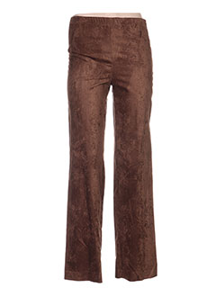 Produit-Pantalons-Femme-AMZ