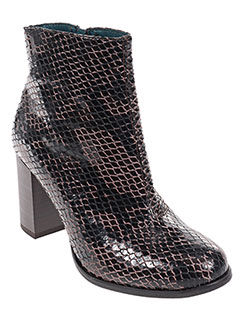 Pas Modz En Karston Femme Soldes Cher Chaussures UBI4a