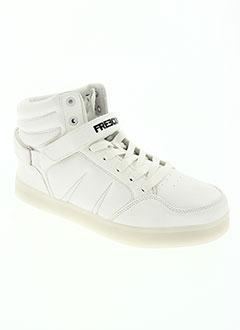 Produit-Chaussures-Homme-FREEGUN