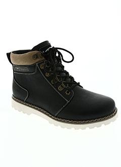 Produit-Chaussures-Homme-AIRNESS