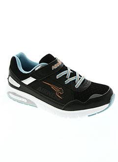 Produit-Chaussures-Garçon-AIRNESS