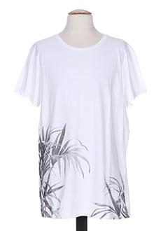 Produit-T-shirts-Homme-DEDICATED