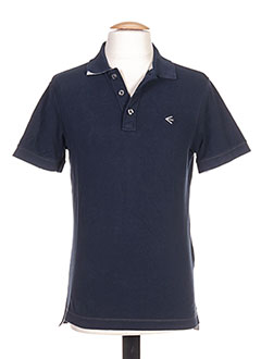 Produit-T-shirts-Homme-ENERGIE