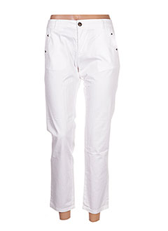Produit-Pantalons-Femme-HOD