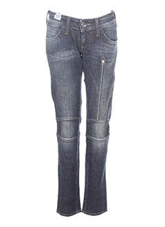 Produit-Jeans-Femme-MISS SIXTY