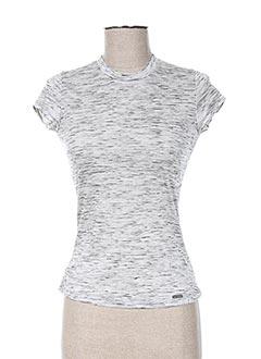 Produit-T-shirts-Femme-ANNE TURTAUT