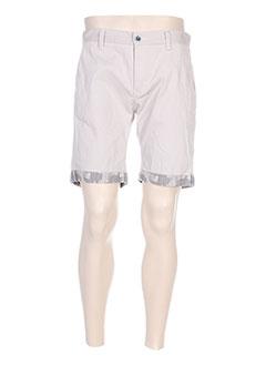 Produit-Shorts / Bermudas-Homme-RAGWEAR