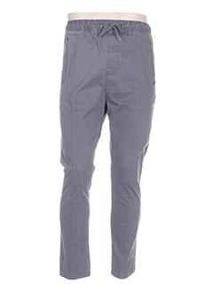 Produit-Pantalons-Homme-RAGWEAR