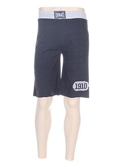 Produit-Shorts / Bermudas-Homme-EVERLAST