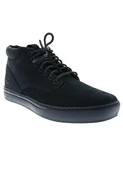 Produit-Chaussures-Homme-TIMBERLAND