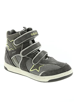 Produit-Chaussures-Fille-GEOX