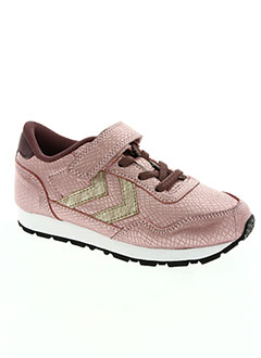 Produit-Chaussures-Fille-HUMMEL