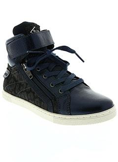 Produit-Chaussures-Fille-PALLADIUM
