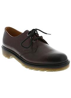 Produit-Chaussures-Garçon-DR MARTENS
