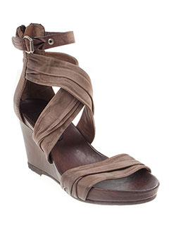 Produit-Chaussures-Femme-AIRSTEP