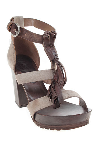Chaussures Promo Total Soldes 50 Airstep Femme Discount En amp; rAXB8trxqn