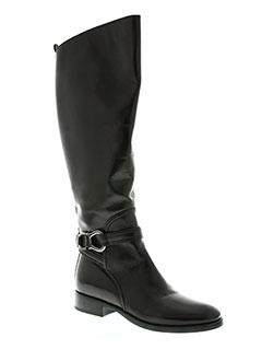 Produit-Chaussures-Femme-LE PEPÉ