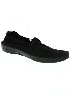 Produit-Chaussures-Femme-ARCOPEDICO