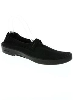 Produit-Chaussures-Homme-ARCOPEDICO