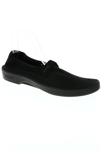 arcopedico chaussures femme de couleur noir