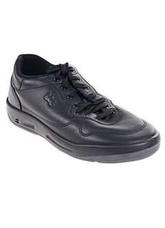 Produit-Chaussures-Homme-TBS