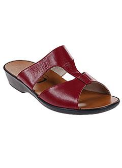 Produit-Chaussures-Femme-LADY
